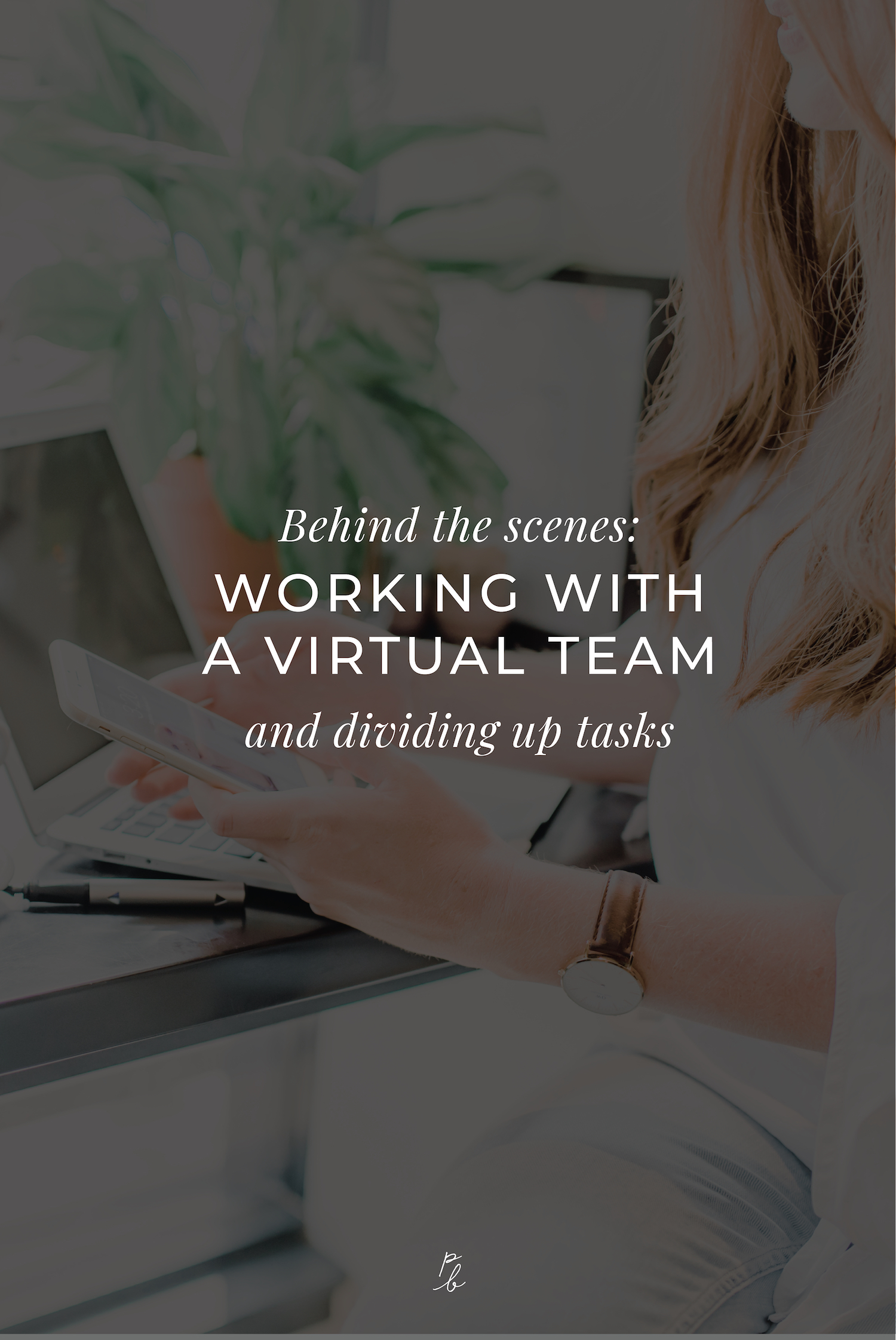 Behind the scenes- Working with a virtual team and dividing up tasks-02.jpeg