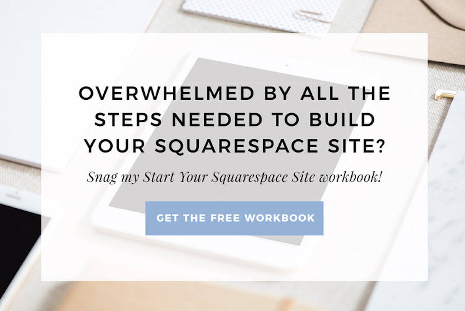 start+your+squarespace+site+workbook+download.jpg