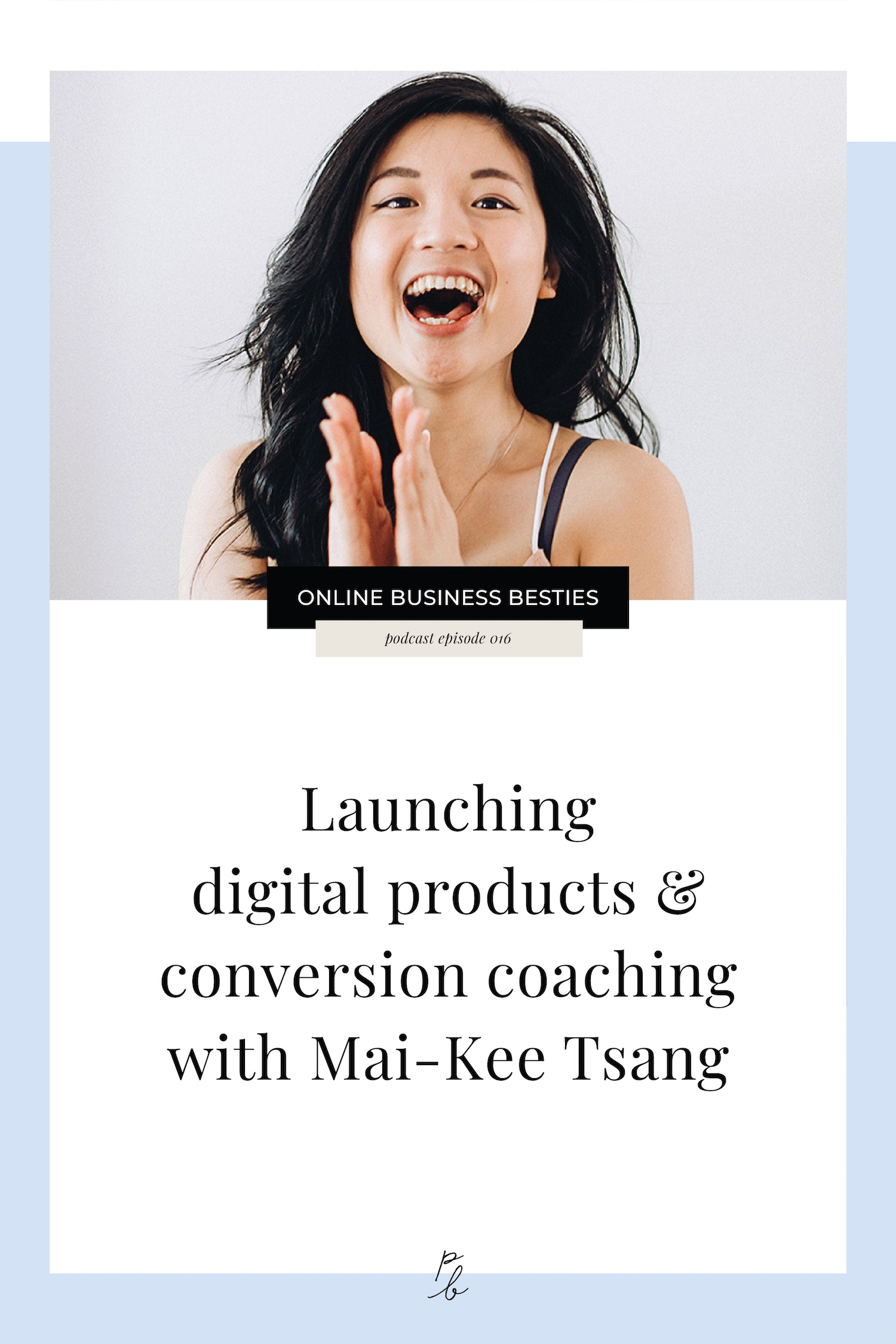 016 Launching digital products & conversion coaching with Mai-Kee Tsang-89.jpg