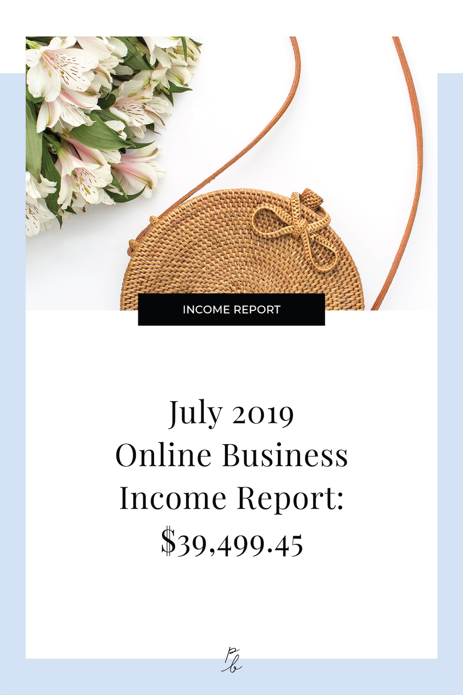 July 2019 Online Business Income Report-68.jpeg