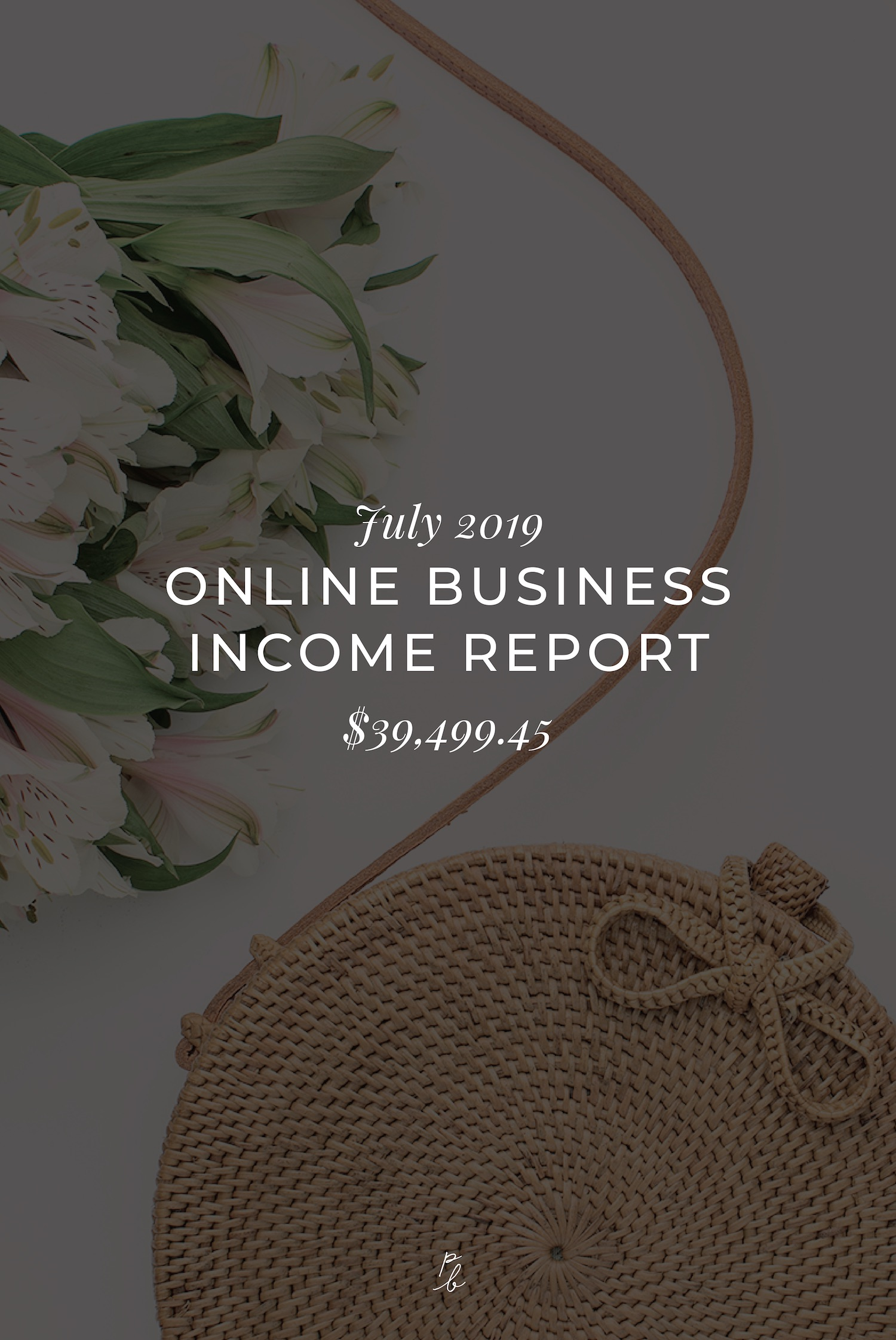 July 2019 Online Business Income Report-07.jpeg