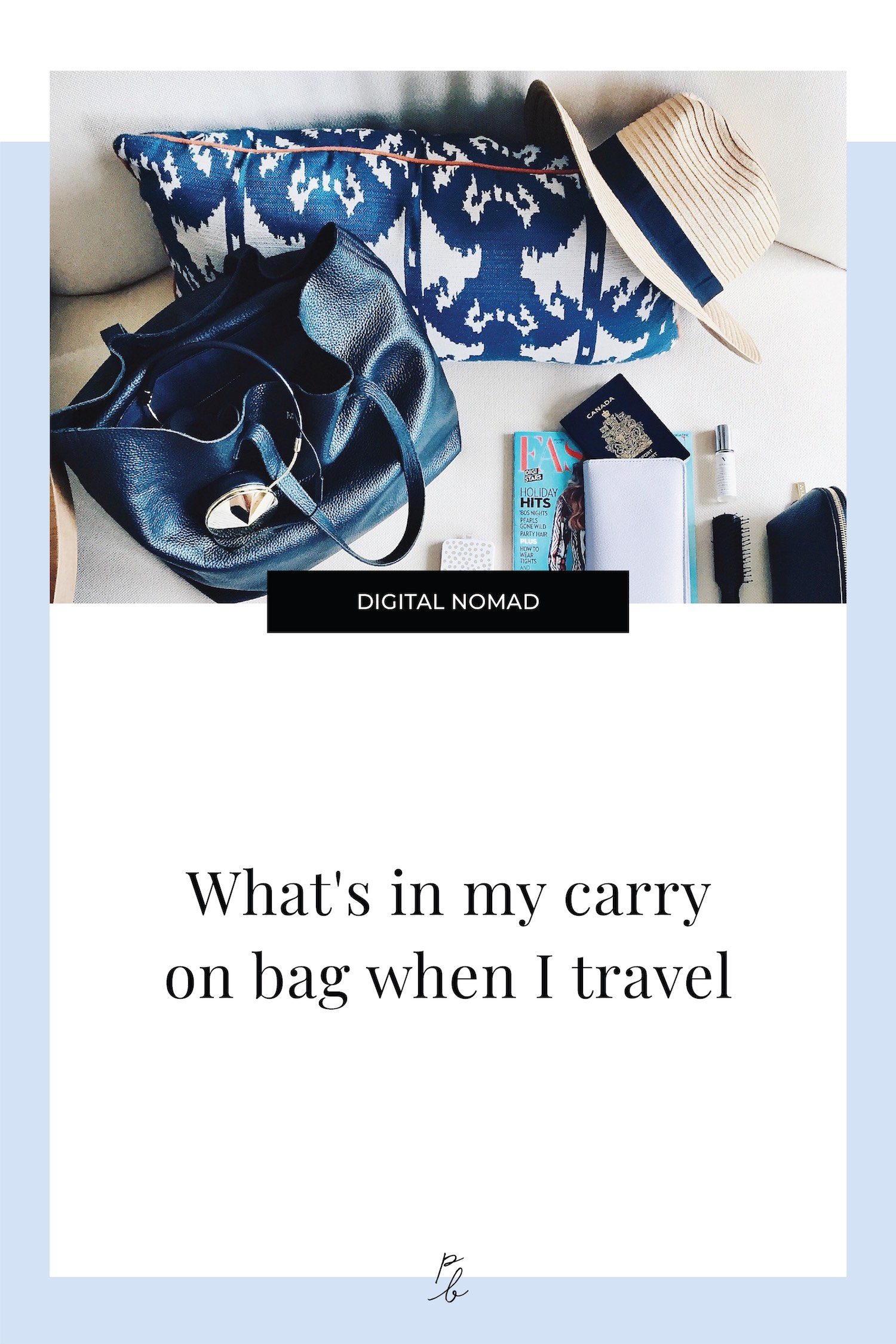 What's in my carry on bag when I travel-88.jpg
