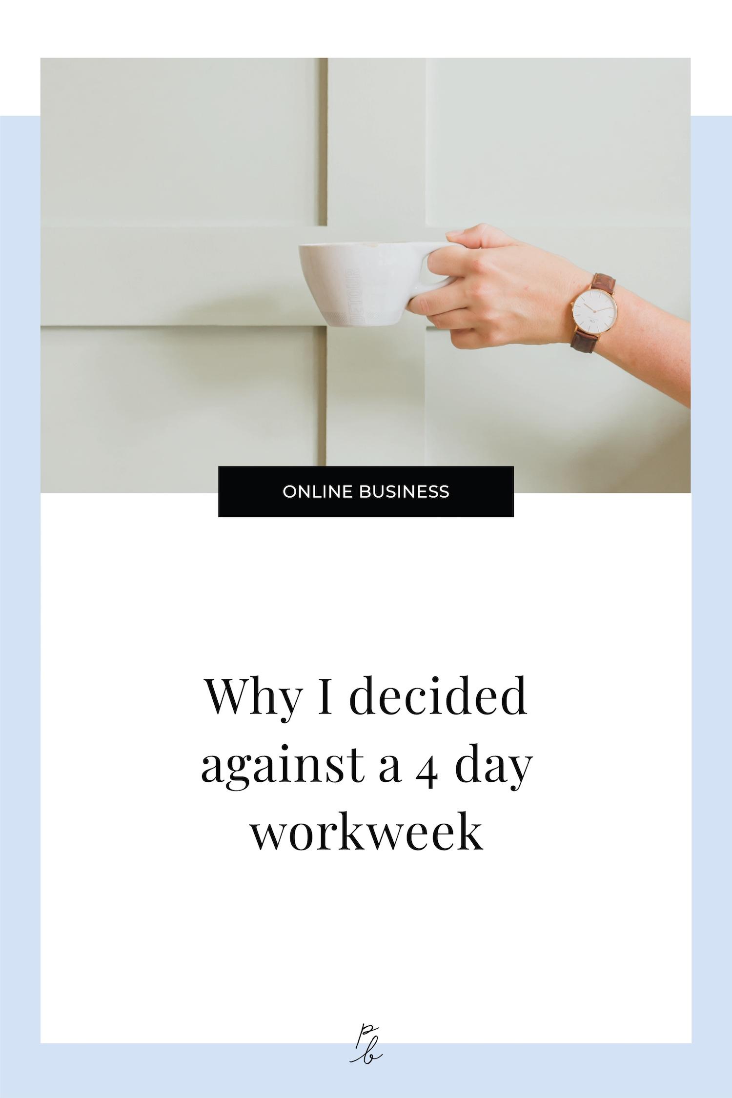 why I decided against a 4 day workweek-88.jpg