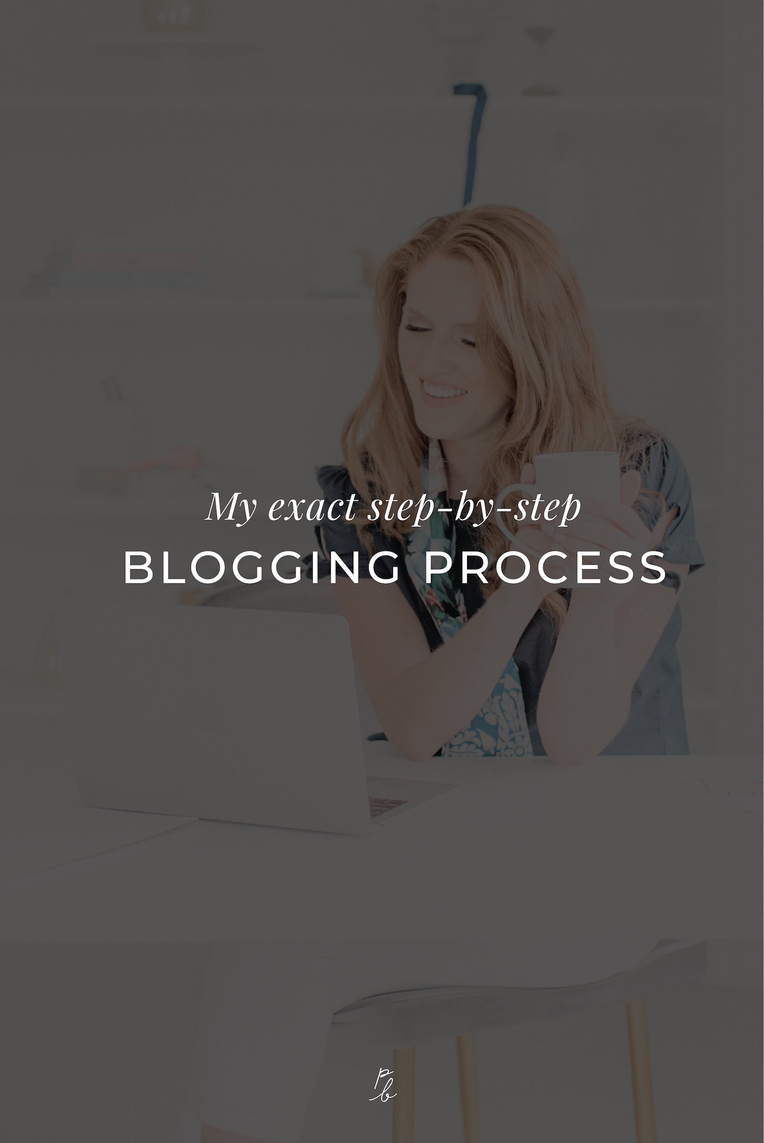 My exact step-by-step blogging process-02.jpeg