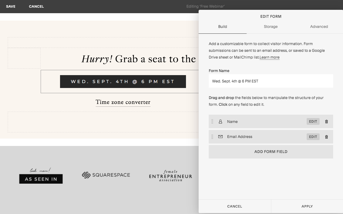How to register Crowdcast webinar participants through a Squarespace page.jpg