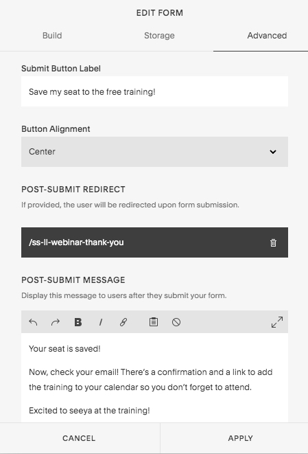 How to register Crowdcast webinar participants through a Squarespace page2.jpeg