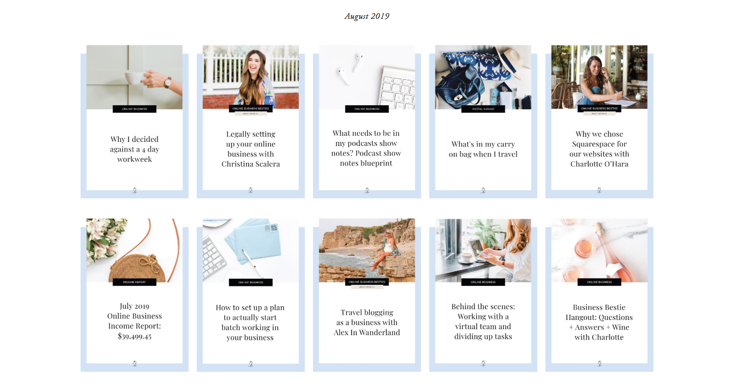 How to completely redesign your Squarespace blog page.png