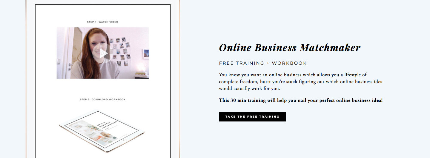 How to completely redesign your Squarespace blog page.jpg