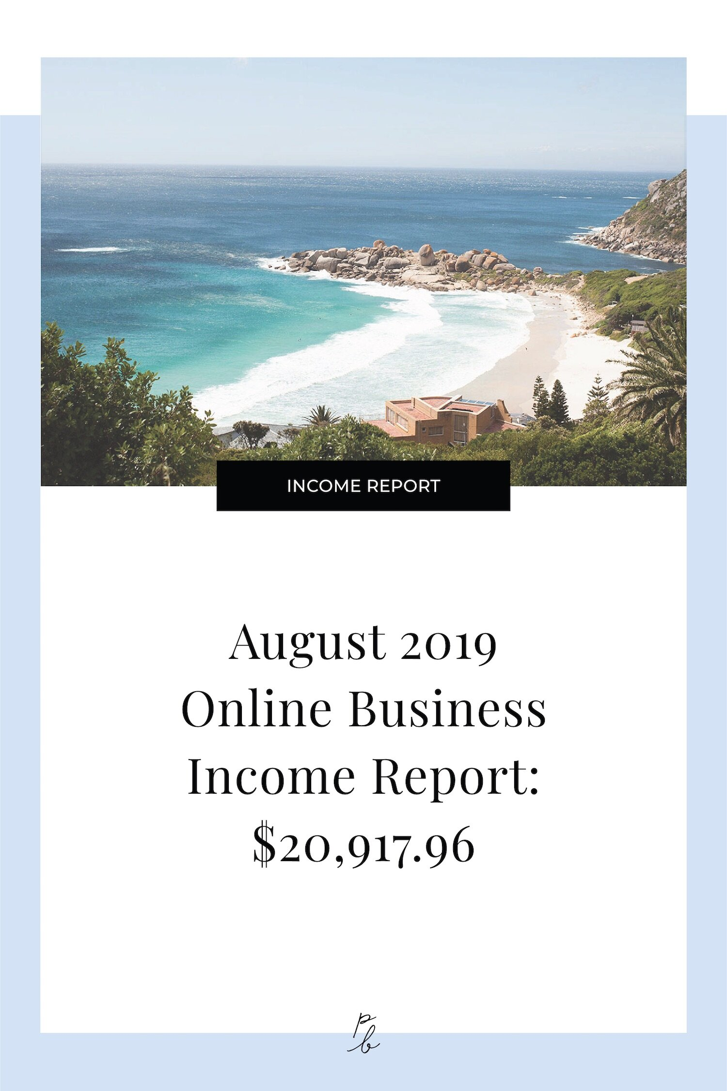 August 2019 Online Business Income Report-06.jpg