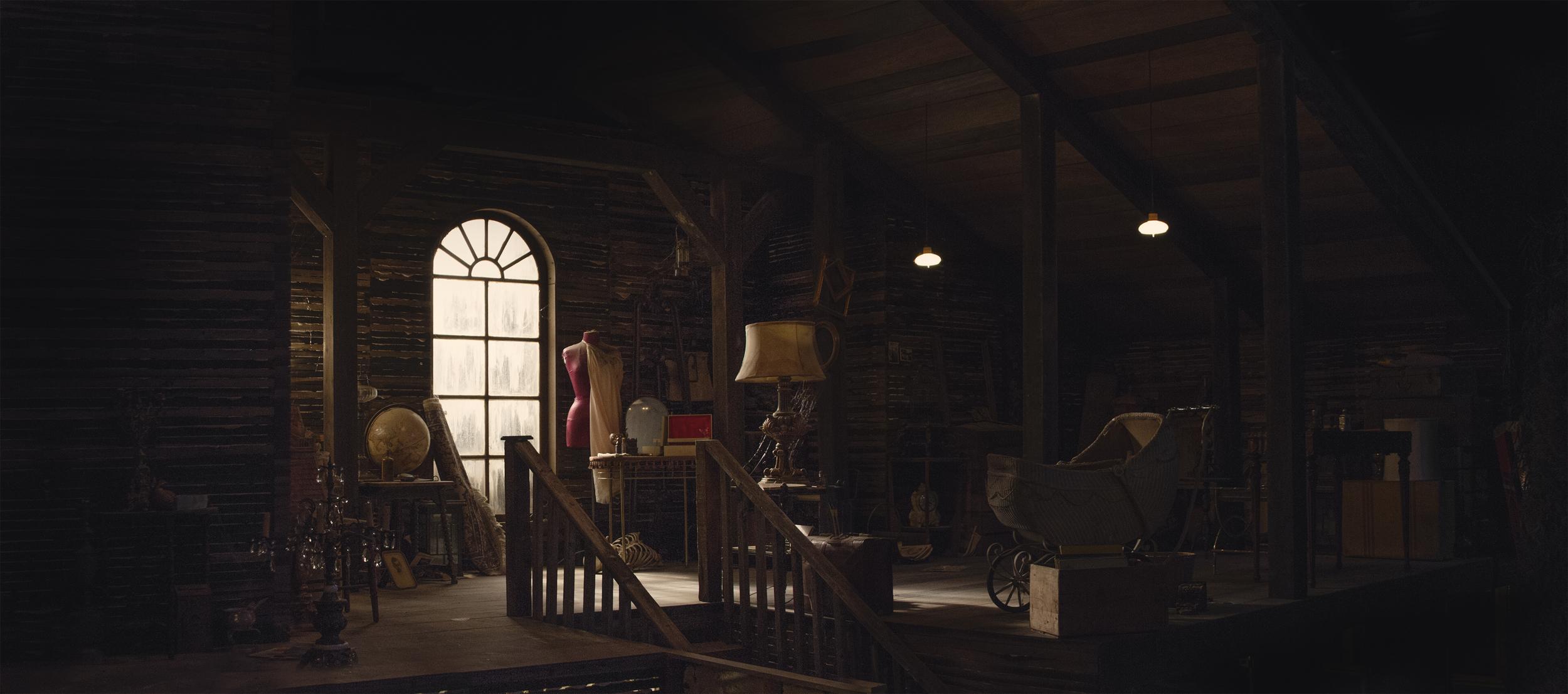 attic2.jpg