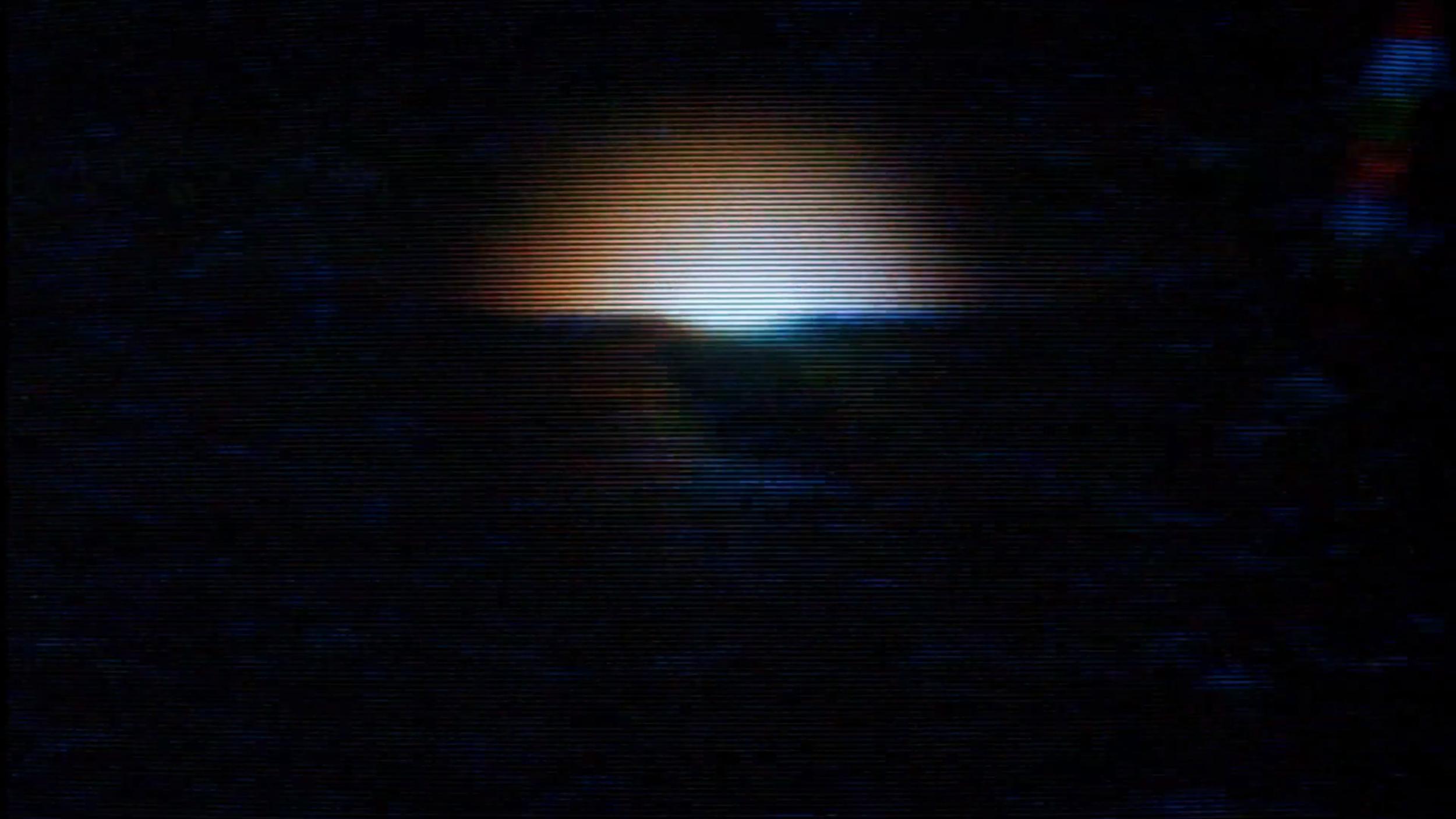 Screen Shot 2015-06-06 at 5.28.50 PM.png