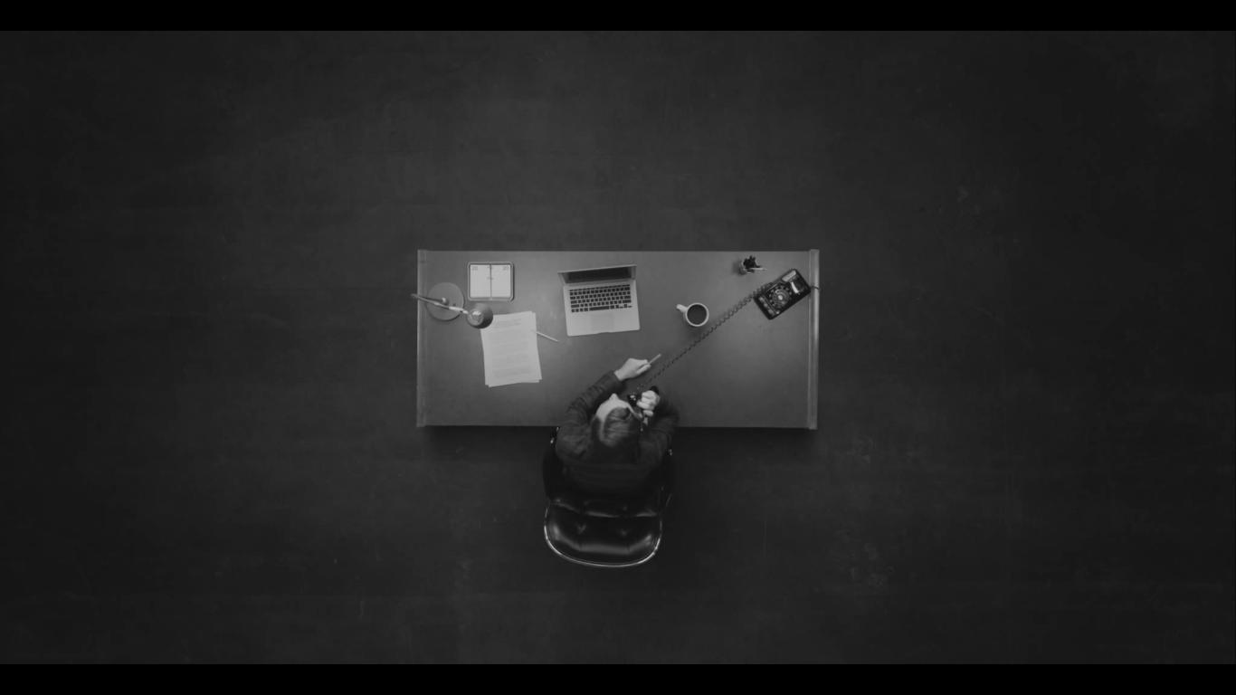 Screen Shot 2018-02-21 at 1.48.36 AM.png