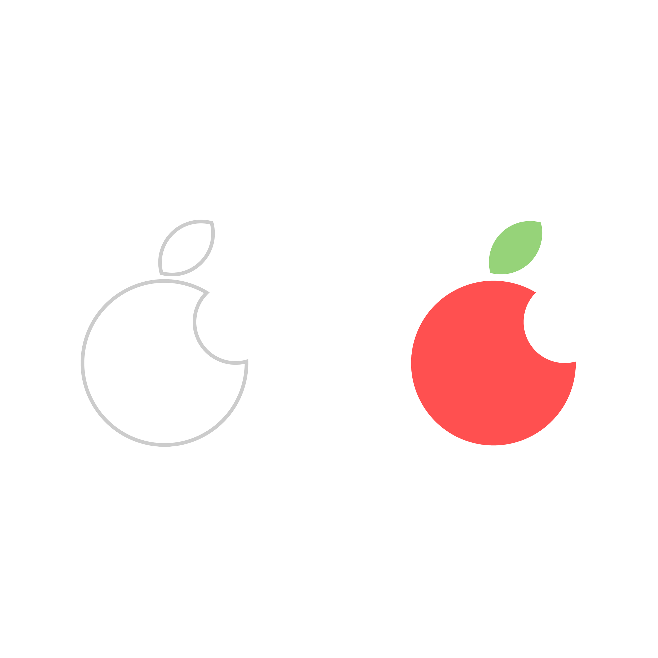 apples-01.png