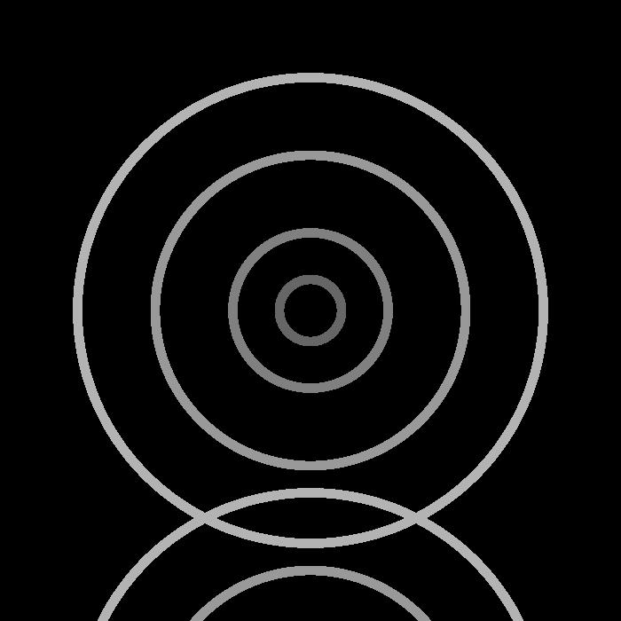 circulos-01.png
