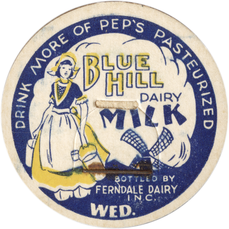 MilkCapWorking_2017_Batch-3-4_0000s_0000_Layer-80.png