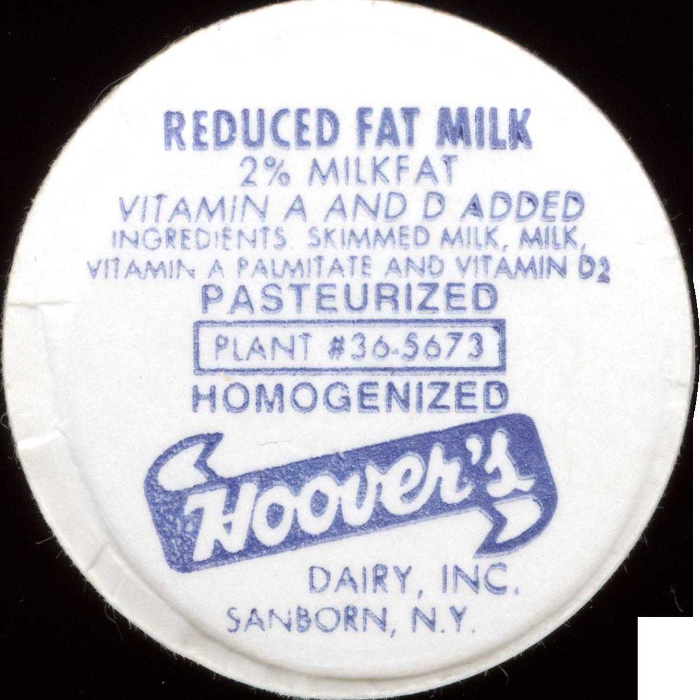MilkCapWorking_2017_Batch-3-4_0000s_0002_Layer-78.png
