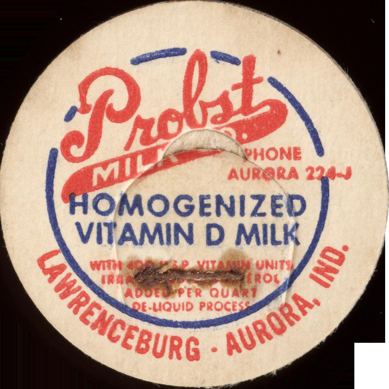 MilkCapWorking_2017_Batch-3-4_0000s_0006_Layer-74.png
