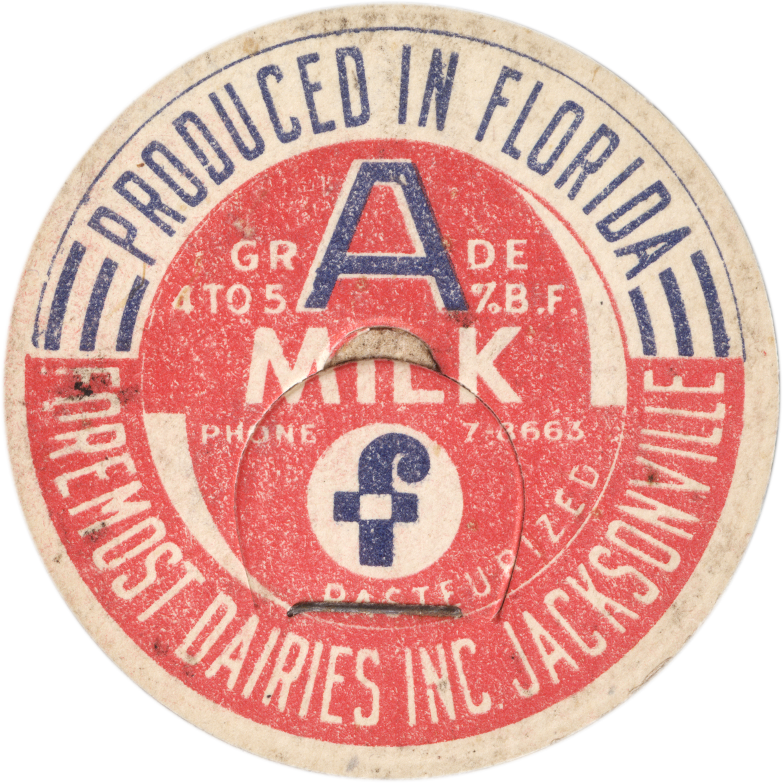 MilkCapWorking_2017_Batch-3-4_0000s_0005_Layer-75.png