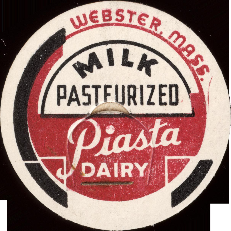 MilkCapWorking_2017_Batch-3-4_0000s_0008_Layer-72.png