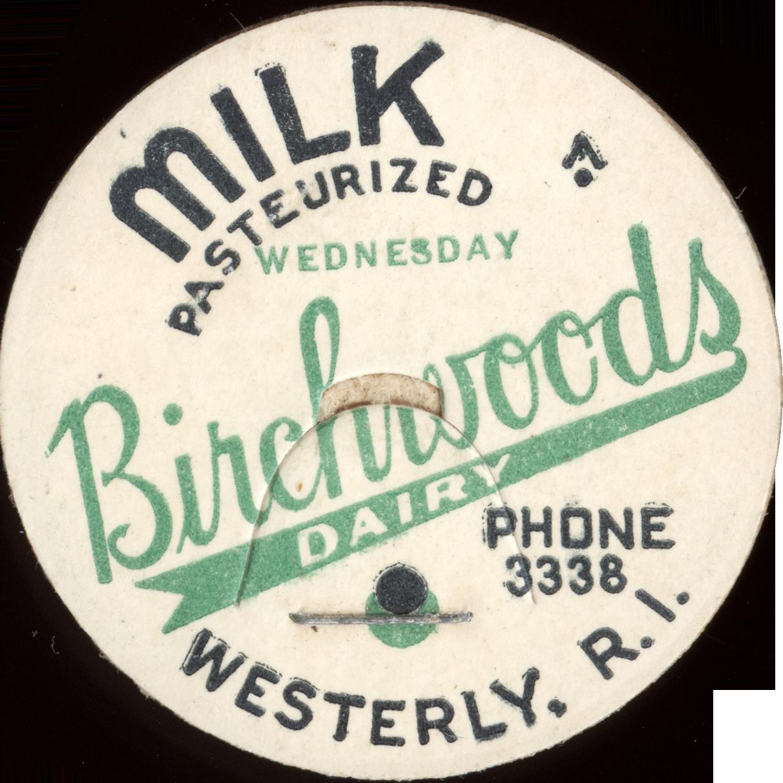 MilkCapWorking_2017_Batch-3-4_0000s_0009_Layer-71.png