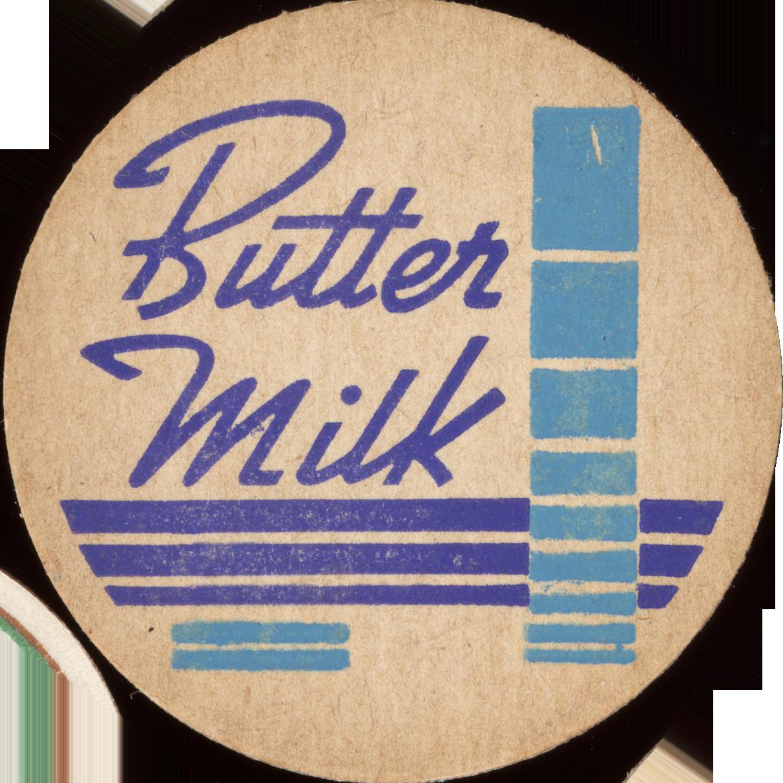 MilkCapWorking_2017_Batch-3-4_0000s_0015_Layer-40.png