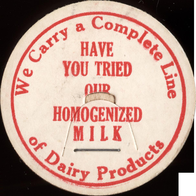 MilkCapWorking_2017_Batch-3-4_0000s_0017_Layer-38.png
