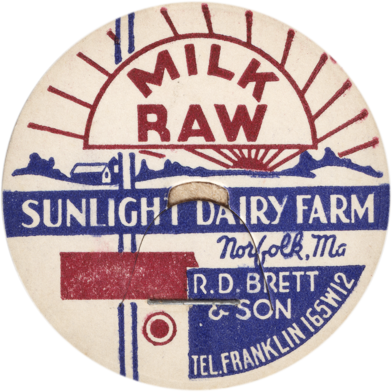 MilkCapWorking_2017_Batch-3-4_0000s_0020_Layer-35.png