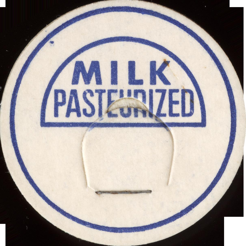 MilkCapWorking_2017_Batch-3-4_0000s_0023_Layer-32.png