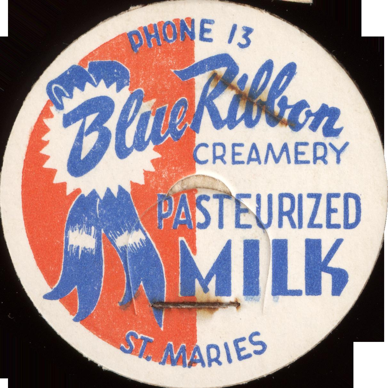 MilkCapWorking_2017_Batch-3-4_0000s_0026_Layer-29.png