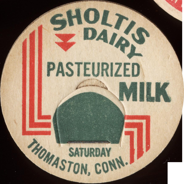 MilkCapWorking_2017_Batch-3-4_0000s_0030_Layer-25.png
