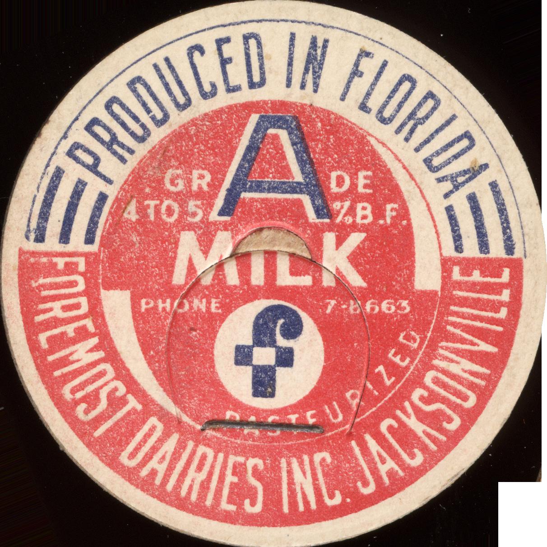 MilkCapWorking_2017_Batch-3-4_0000s_0033_Layer-22.png