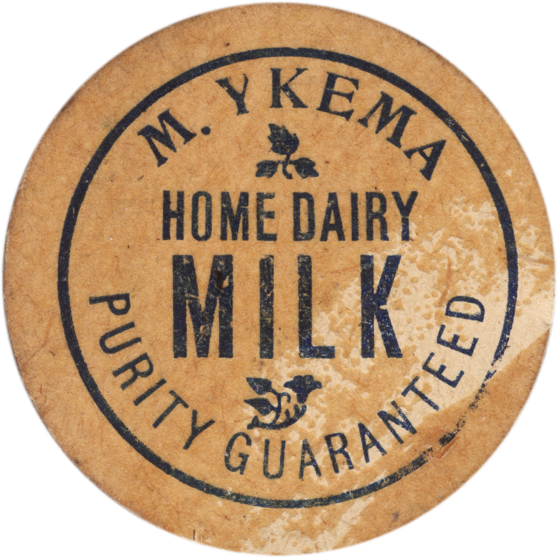 MilkCapWorking_2017_Batch-3-4_0000s_0036_Layer-19.png