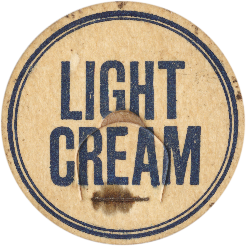 MilkCapWorking_2017_Batch-3-4_0000s_0038_Layer-17.png