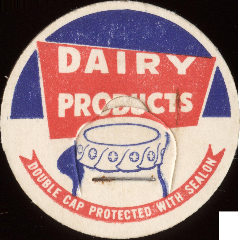 MilkCapWorking_2017_Batch-3-4_0000s_0042_Layer-13.png