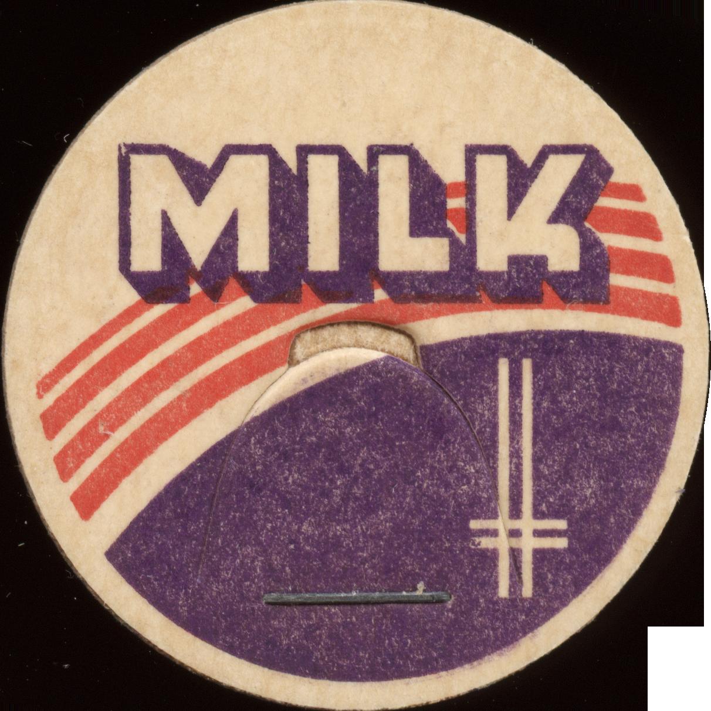 MilkCapWorking_2017_Batch-3-4_0000s_0044_Layer-11.png