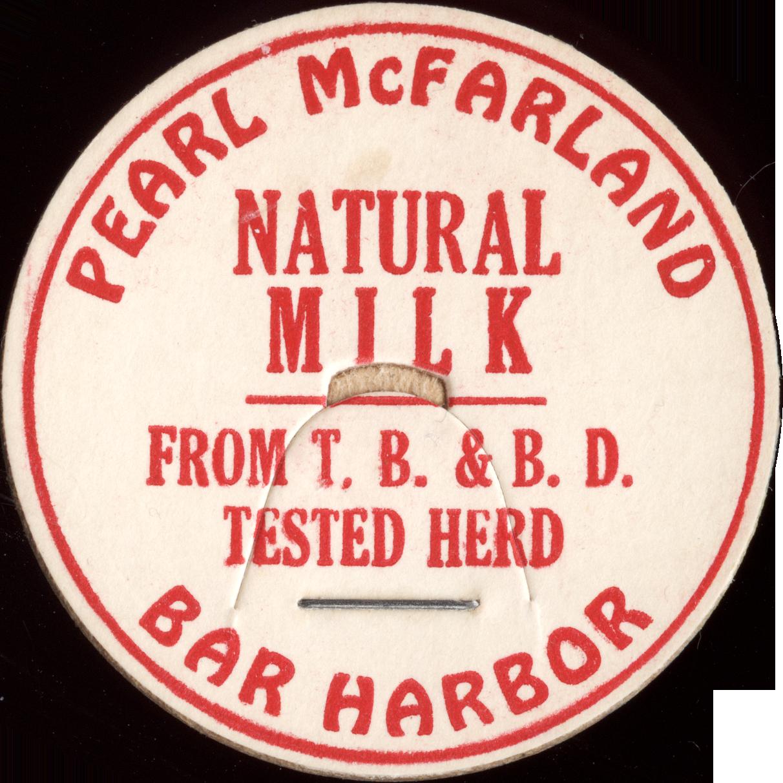 MilkCapWorking_2017_Batch-3-4_0000s_0046_Layer-9.png