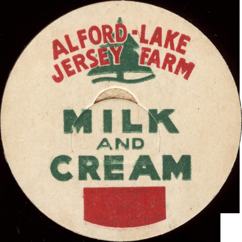 MilkCapWorking_2017_Batch-3-4_0000s_0047_Layer-8.png