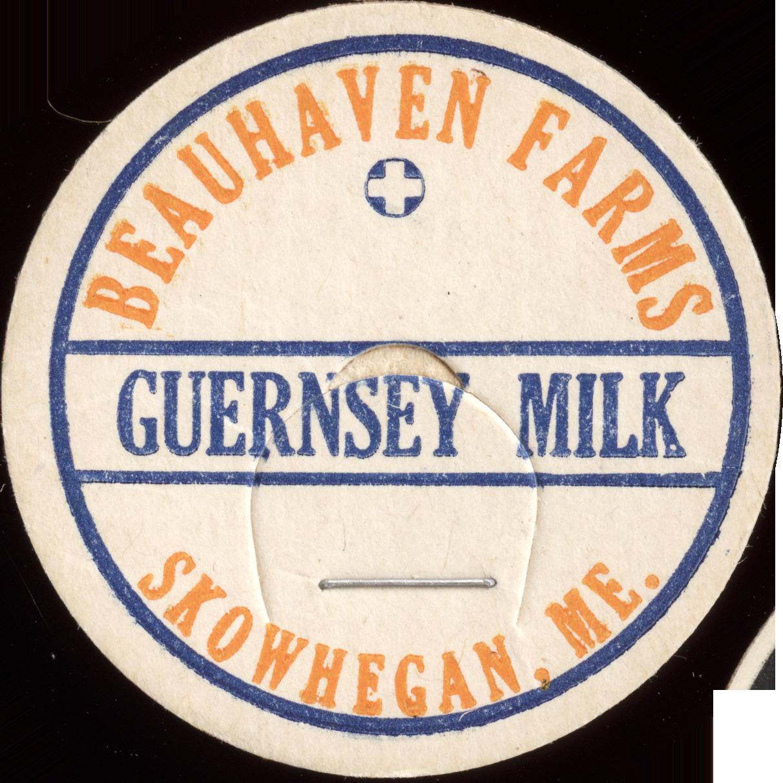 MilkCapWorking_2017_Batch-3-4_0000s_0049_Layer-6.png