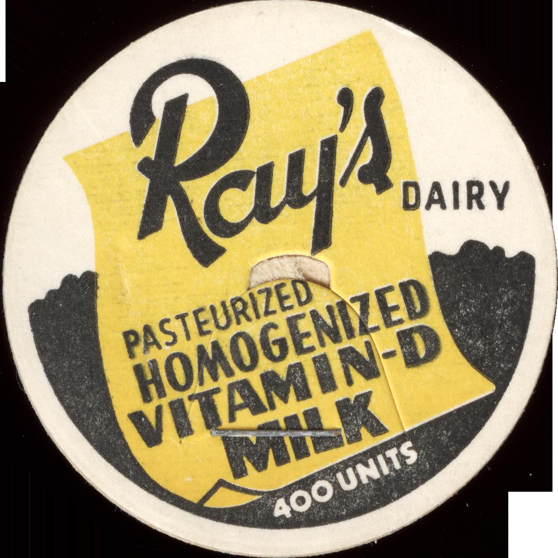 MilkCapWorking_2017_Batch-3-4_0000s_0050_Layer-5.png