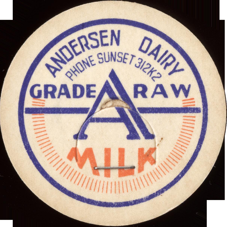MilkCapWorking_2017_Batch-3-4_0000s_0052_Layer-55.png