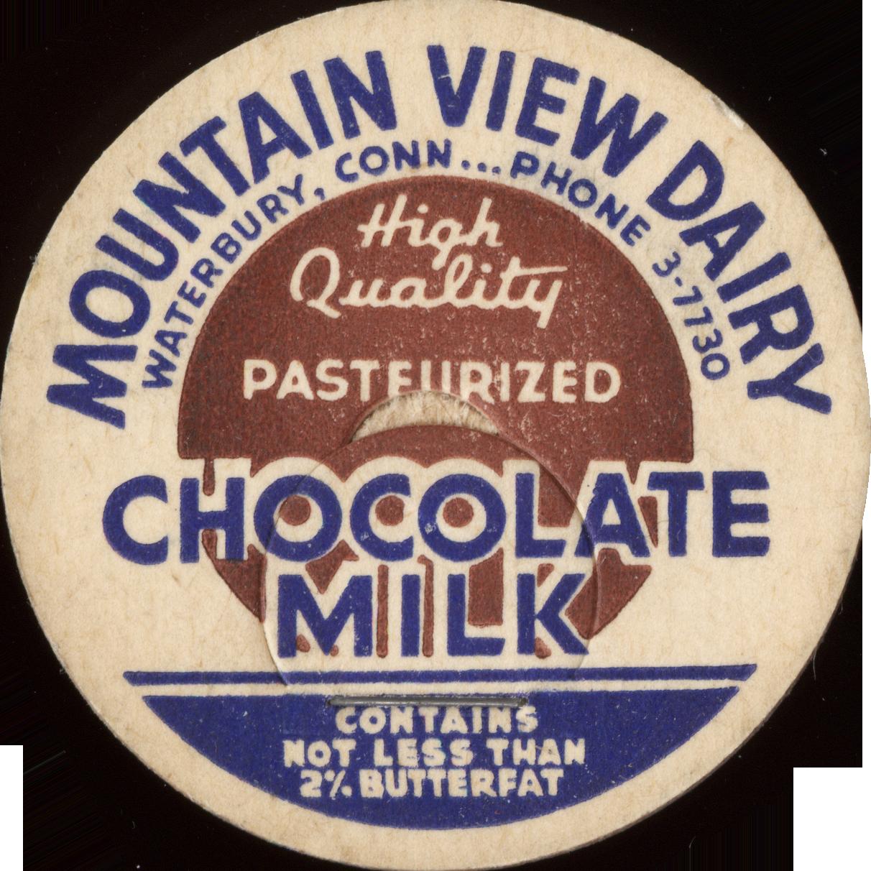 MilkCapWorking_2017_Batch-3-4_0000s_0053_Layer-54.png