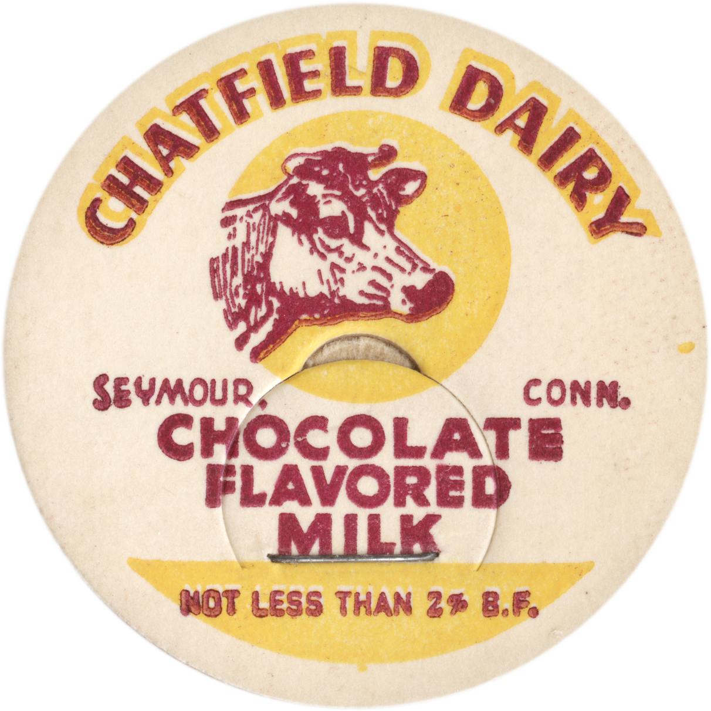MilkCapWorking_2017_Batch-3-4_0000s_0055_Layer-52.png