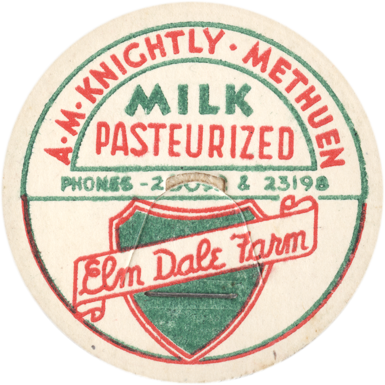 MilkCapWorking_2017_Batch-3-4_0000s_0057_Layer-50.png