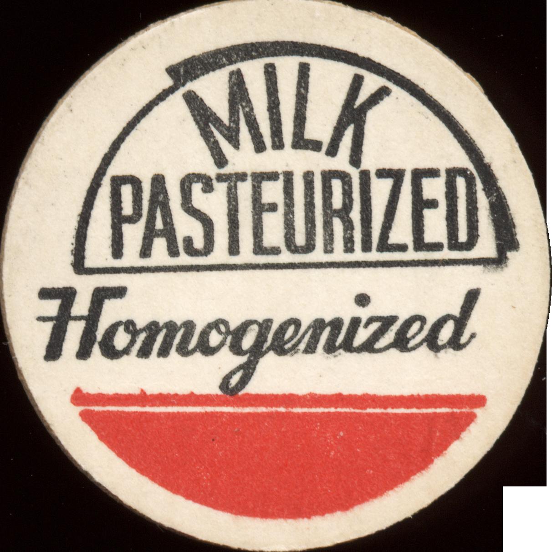 MilkCapWorking_2017_Batch-3-4_0000s_0061_Layer-46.png