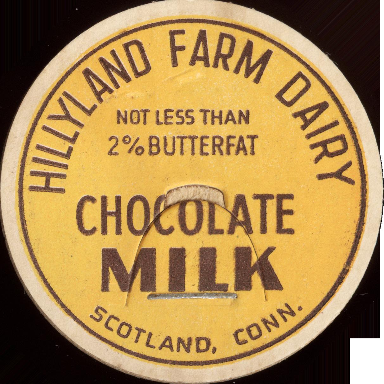 MilkCapWorking_2017_Batch-3-4_0000s_0062_Layer-45.png