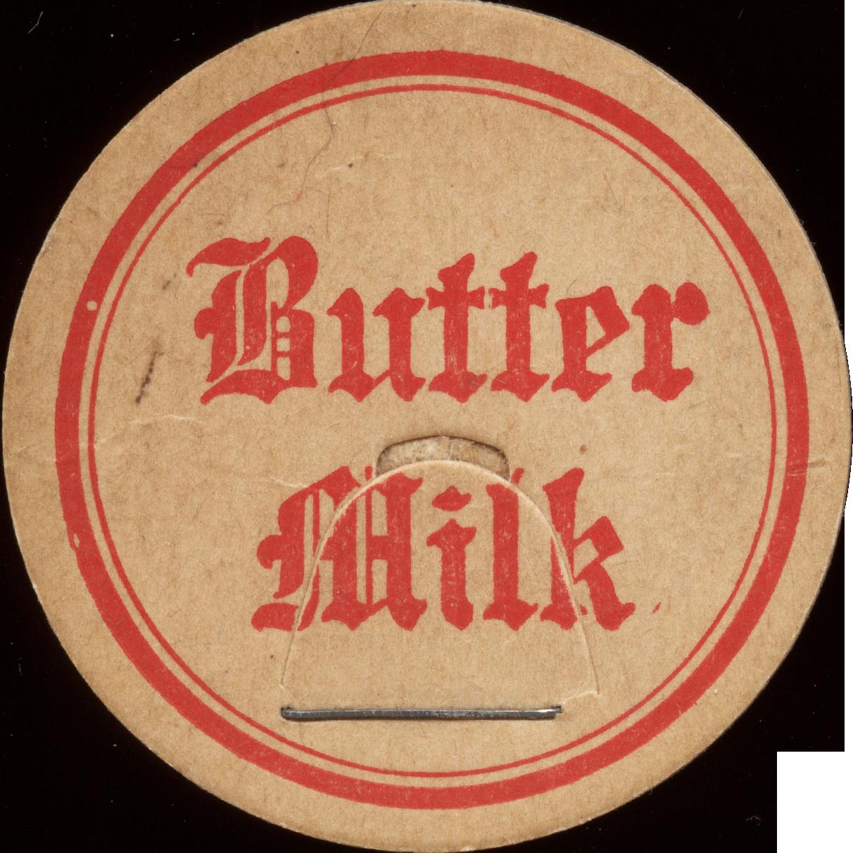 MilkCapWorking_2017_Batch-3-4_0000s_0063_Layer-44.png