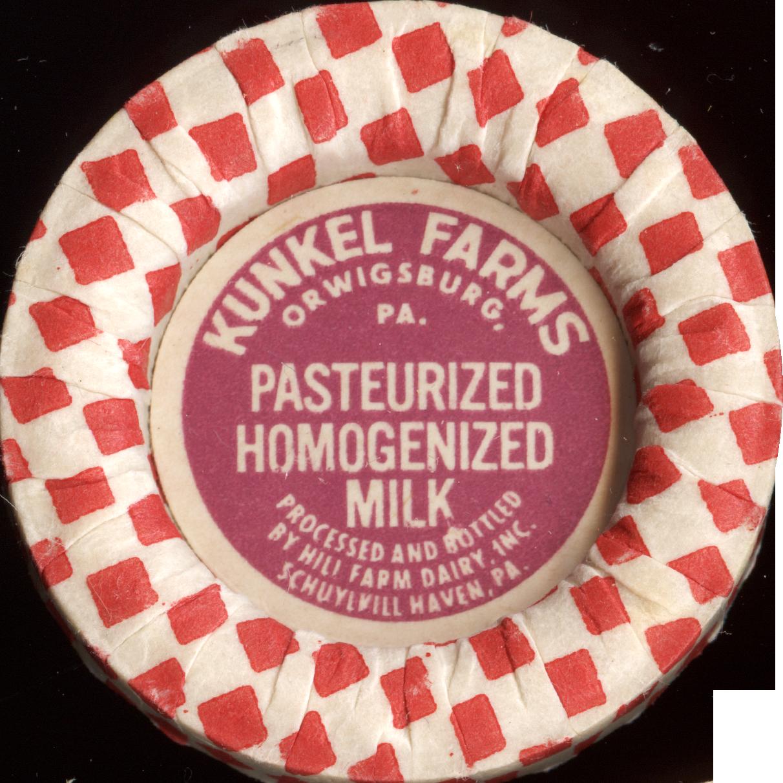 MilkCapWorking_2017_Batch-3-4_0000s_0066_Layer-41.png