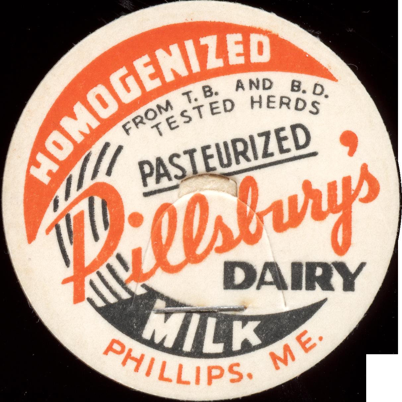 MilkCapWorking_2017_Batch-3-4_0000s_0067_Layer-4.png