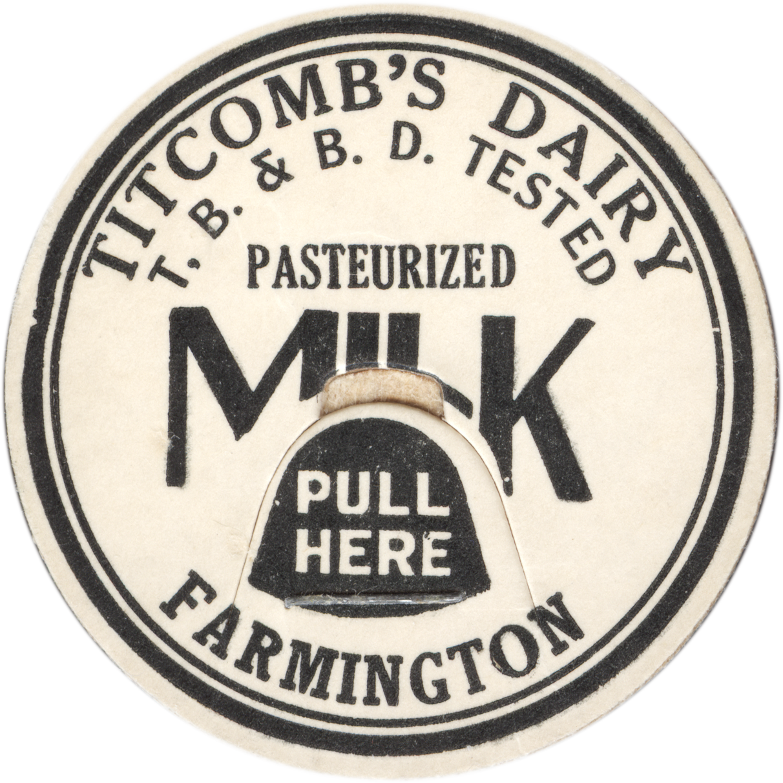 MilkCapWorking_2017_Batch-3-4_0000s_0068_Layer-3.png
