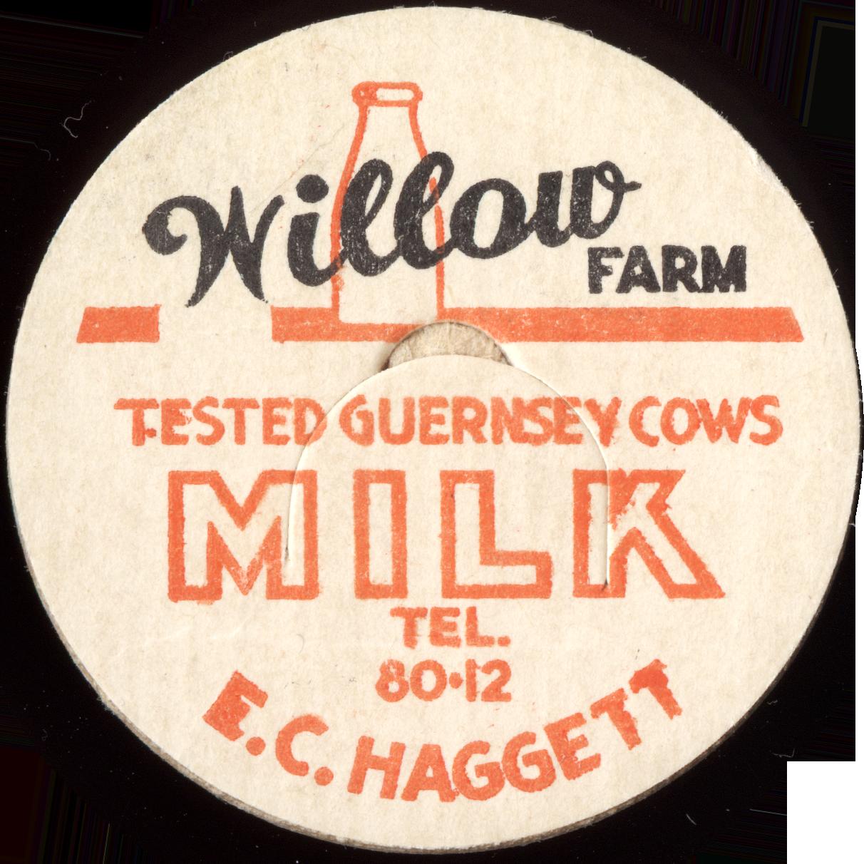 MilkCapWorking_2017_Batch-3-4_0000s_0069_Layer-1.png